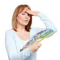 ARTICLE: Bone strength during Menopause