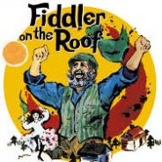 'Fiddler on the Roof' – What traditions are we passing down? By Devorah Kur